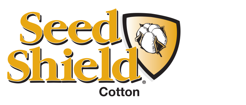 Seed Shield Cotton